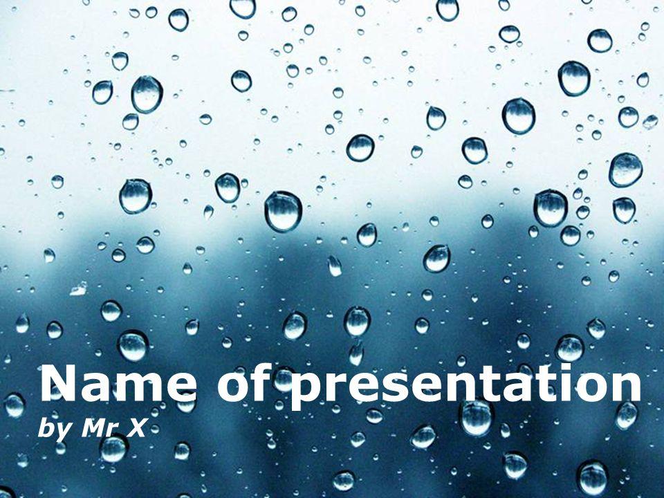 Name of presentation by mr x powerpoint templates ppt download 1 name of presentation by mr x powerpoint templates toneelgroepblik Images