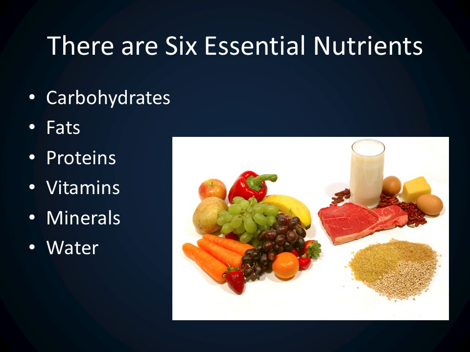 nutrition fat proteins and carbohydrates essay Carbohydrates, proteins, fats and vitamins are all organic substances this means that they are made by living organisms (plants) and contain carbon atoms in their structures.