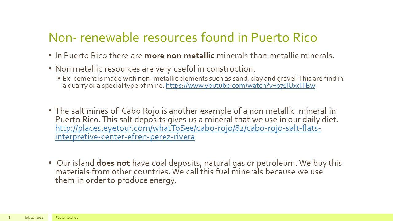 Worksheet Renewable And Nonrenewable Resources Worksheet Grass