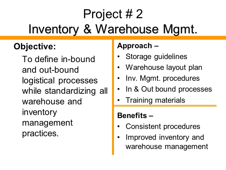 supply chain improvement Continuous improvement tools tqm seeks to improve quality and performance share flip pin email by martin murray for example, in the supply chain.