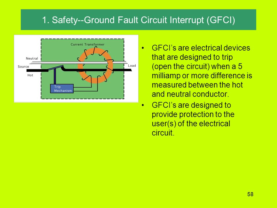 arc detector circuit with Line And Neutral Colors on Shunt Trip Disconnect Wiring Diagram together with 8973891594 additionally File Sewing needle furthermore 768377 besides Welding Diagram Pdf.