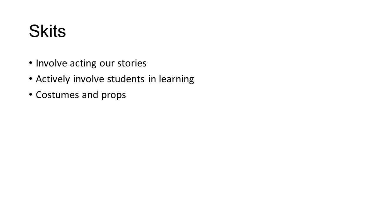 Teaching Strategies. - ppt download