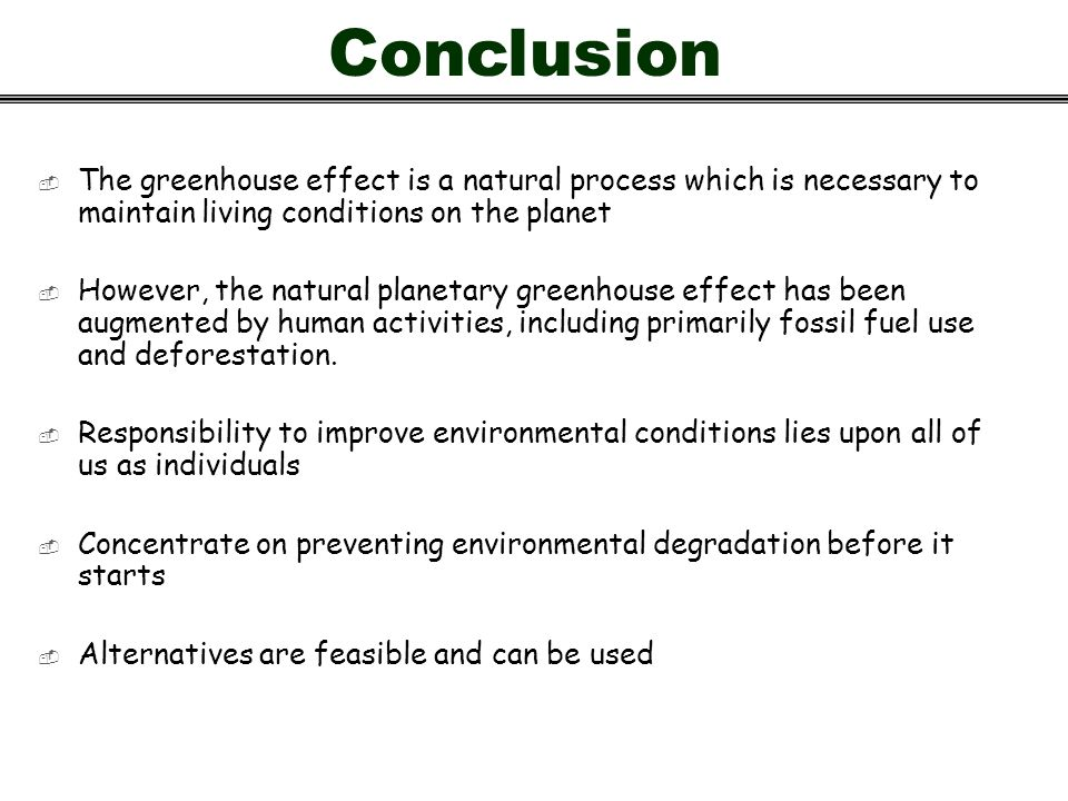 land degradation and global warming essay Some threats of land degradation are greater than others in terms of their manifestation: water logging and salinity as a result of poor irrigation practices affects 14 million ha, while deforestation and overgrazing affect 11 and 24 million ha, respectively.