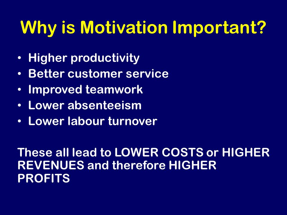 difference between taylor and maslow theory of motivation There are many ways to view motivation in the workplace and it has been a source of study for many years of the theories there are three which stand out as macro theories on motivation scientific management, human relations, and the hiearchy of needs the theories have few similarities and many differences.