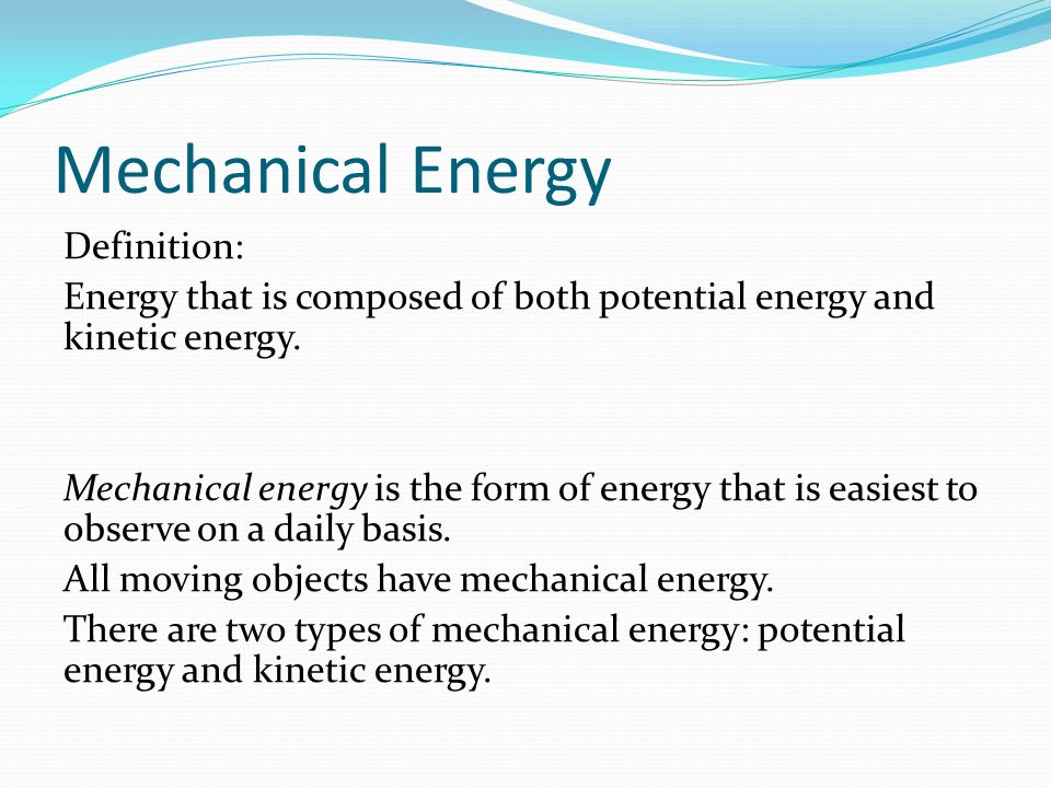 """a definition of energy It's also an effort to give definition to the term """"energy democracy,"""" a term that has  earned a following and a growing commitment among energy."""