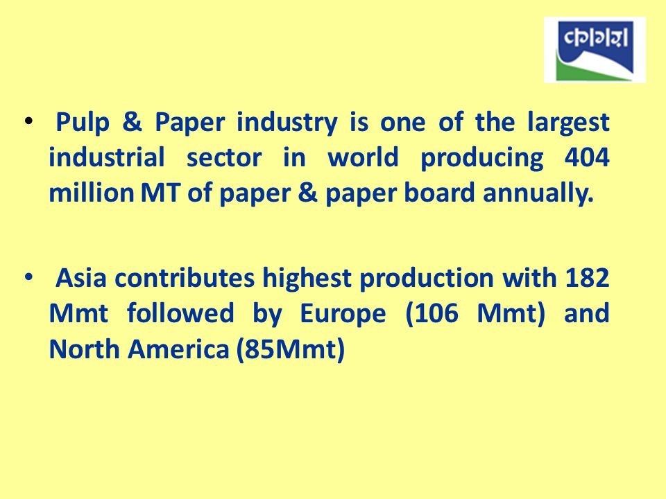 central pulp and paper research institute saharanpur Interested candidates may apply in prescribed application form along with all the testimonials in support of qualification & experience, a recent passport size photograph & dd send to director, central pulp & paper research institute, post box no 174, himmat nagar, paper mills road, saharanpur-247 001(up) on or before within 30 days of.