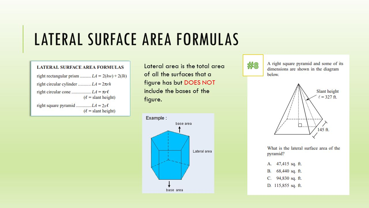 Qtlx Dwrme Bgxdbewg Cylinderr furthermore Circle Sphere Mathematical Formula Spheres Formulas Circumference Area Disk Surface Volume Vector also Angle Properties as well Plane Figures Formulas further Areas E Volumes De Solidos. on 3d volume formulas