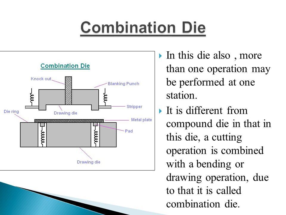 Sheet Metal Process Ppt Video Online Download