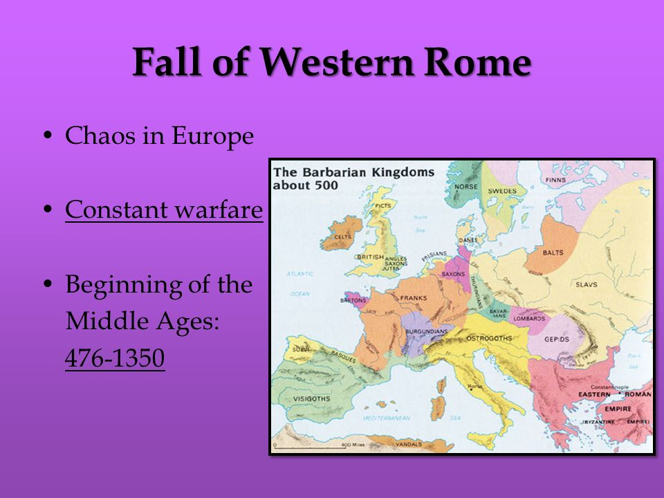 an analysis of the warfare in roman europe Abstract on the basis of a 14th-century account by the genoese gabriele de' mussi, the black death is widely believed to have reached europe from the crimea as the result of a biological warfare attack.