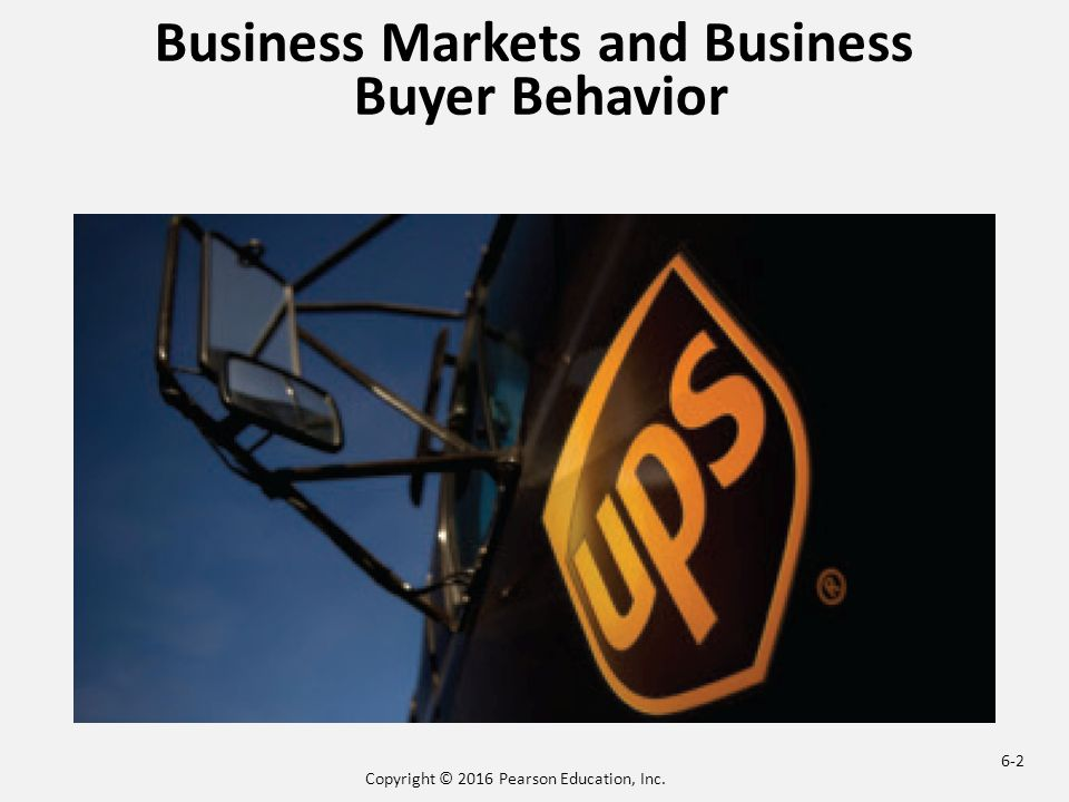 market shaping employee behavior Find behavioral economics: understanding and shaping customer and employee behavior program details such as dates, duration, location and price with the economist executive education navigator.