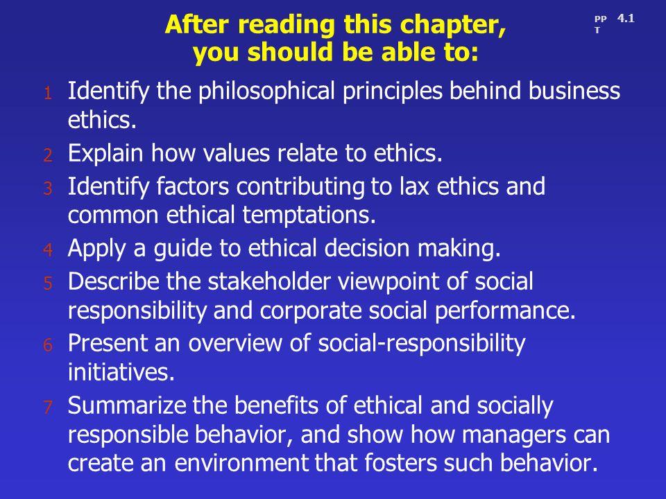 principles of environmental ethics pdf