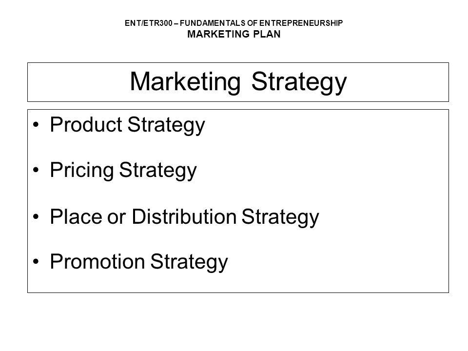 pricing and distribution strategies Top 5 pricing strategies for distribution companies for distributors, the biggest challenge is running your business on low operating profit margins.