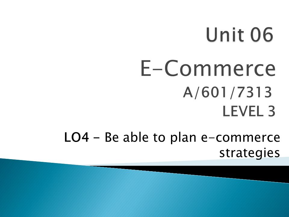 unit 27 p2 describe the requirements Unit 27 digital graphics m/601/6630 lo2 - understand types of graphic images and graphical file formats lo2 - assessment criteria learning outcome pass merit distinction (lo) the assessment criteria are the for merit the for distinction the the learner will: pass requirements for this unit.