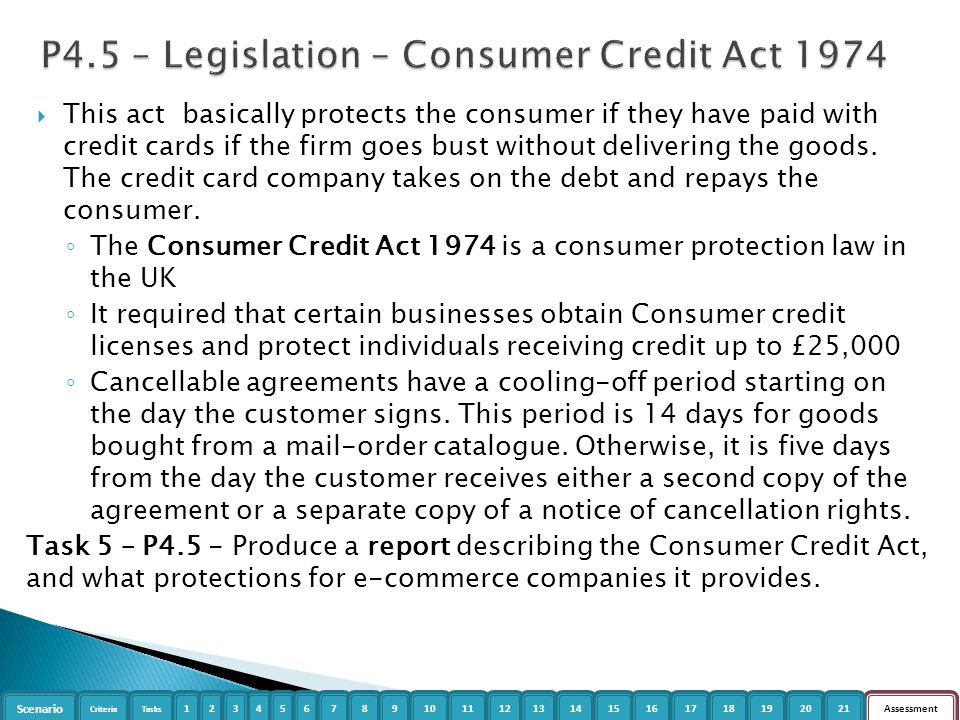 an analysis of credit and your consumer rights What is a consumer report for employment a potential employer with an analysis who may obtain your consumer of your rights under the fair credit.