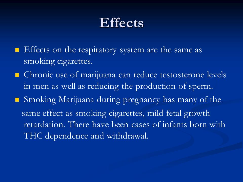 effects of smoking on the respiratory system essay Effects of smoking on respiratory system written by ann pietrangelo | published on august 25, 2014 medically reviewed by george krucik, md, mba on august 25, 2014 952 the effects of smoking on the body no matter how you smoke it, tobacco is dangerous to your health and affects your entire body.