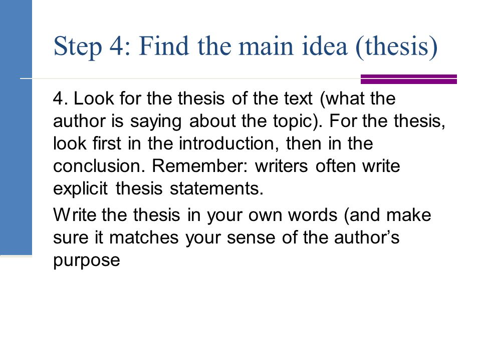 thesis finder uk Plagiarisma is the world famous plagiarism checker for scholars, students, teachers, writers download a free software for windows, android, blackberry, moodle or use it online it supports google, yahoo, bing, scholar, books.
