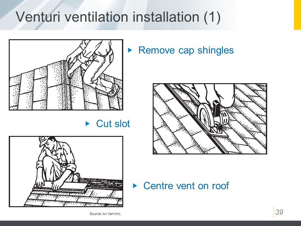 Venturi+ventilation+installation+%281%29 ventilation ppt video online download wiring diagram for air vent inc thermostat at gsmportal.co