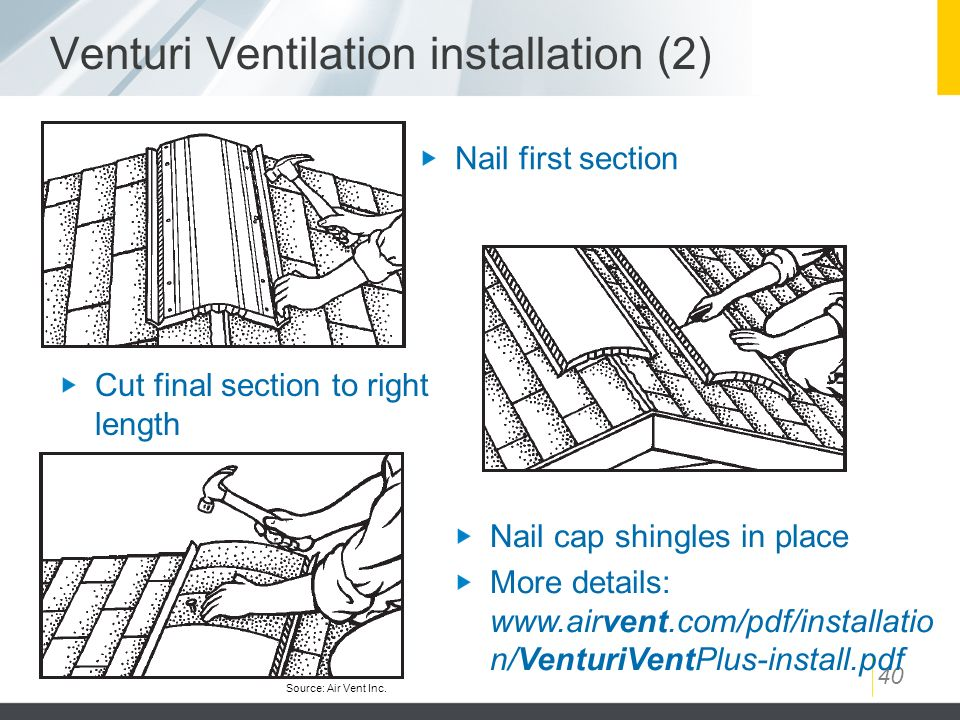 Venturi+Ventilation+installation+%282%29 ventilation ppt video online download wiring diagram for air vent inc thermostat at gsmportal.co