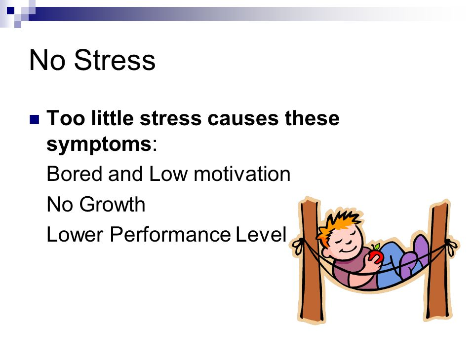 Stress Ppt Video Online Download