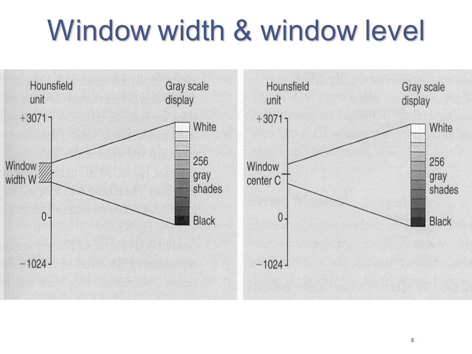 Part no module no lesson no ppt video online for Window width