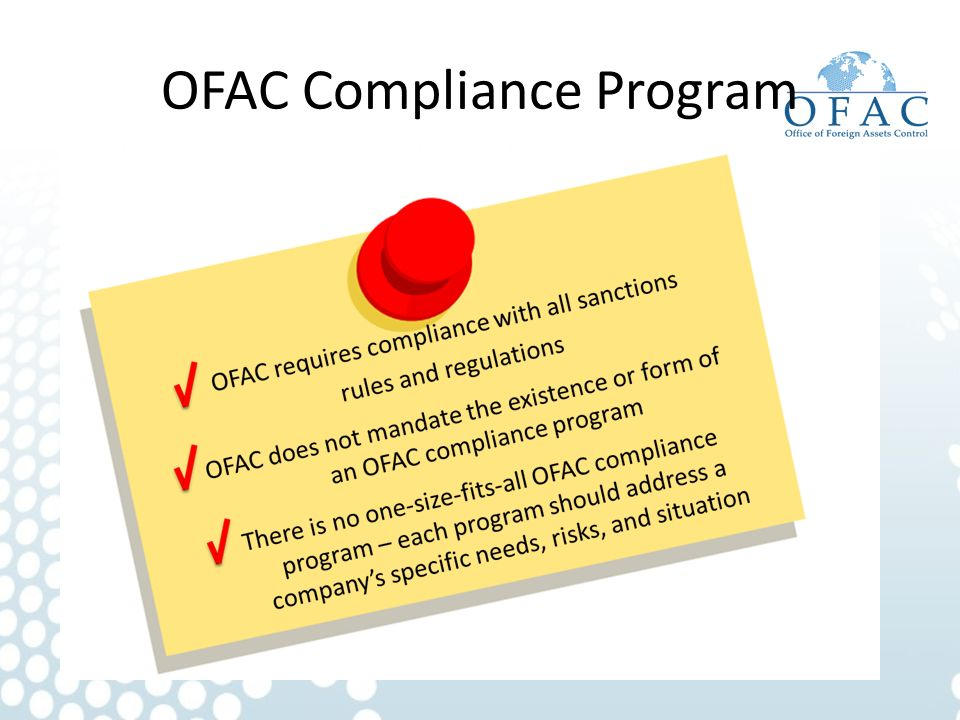 Compliance Practices for Exporters - ppt download