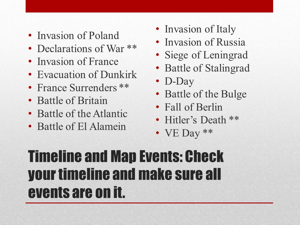 the events leading to the invasion of normandy The invasion saw 156,000 troops from the united kingdom, the united states and france join forces to launch an audacious attack on the beaches of normandy, which helped lead to the eventual defeat.