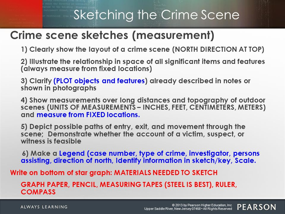 3 types of crime measurement Annual crime prevalence rates ranged from 1 to 3% for online  sixth, at least  one specific type of cybercrime is explicitly measured, not.
