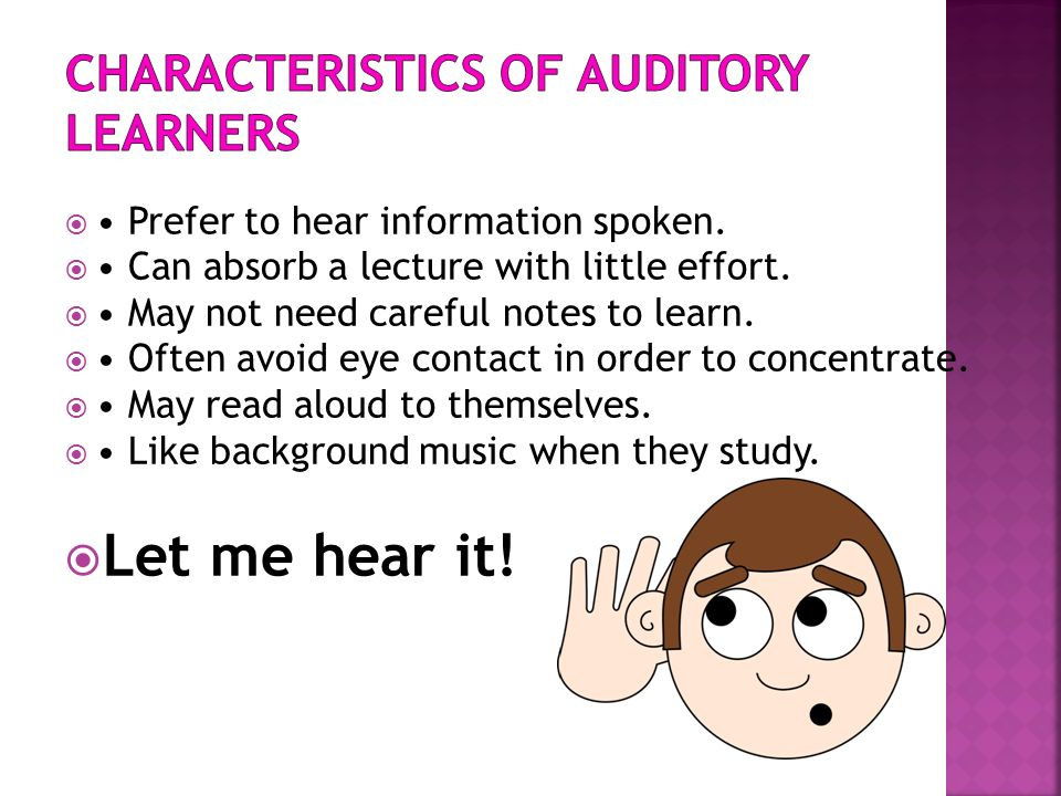 role of auditory babbling essay Aside from the visual perception, auditory system plays a vital role in speech development auditory system is more matured compared with visual system it even started when baby is still inside the womb, when they recognize various sounds inside the womb and even outside his environment like people voices, shower, and music.