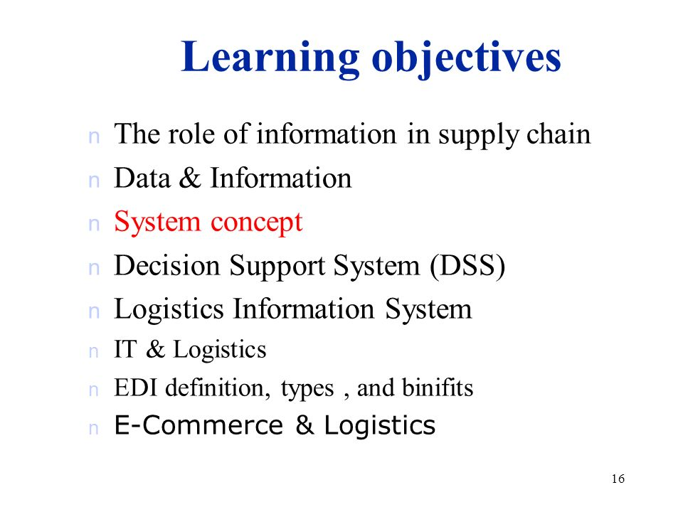 the role of mis and dss Mis -pu search this site mis - concept and definition, role of mis applications of mis in manufacturing and service sector, decision support systems (dss.