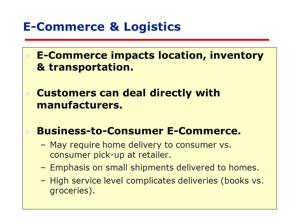 """information delivery transport and e commerce application It's the flip-side to the """"retail apocalypse:"""" a siege of delivery trucks is threatening to choke cities with traffic but not everyone agrees on what to do about it."""