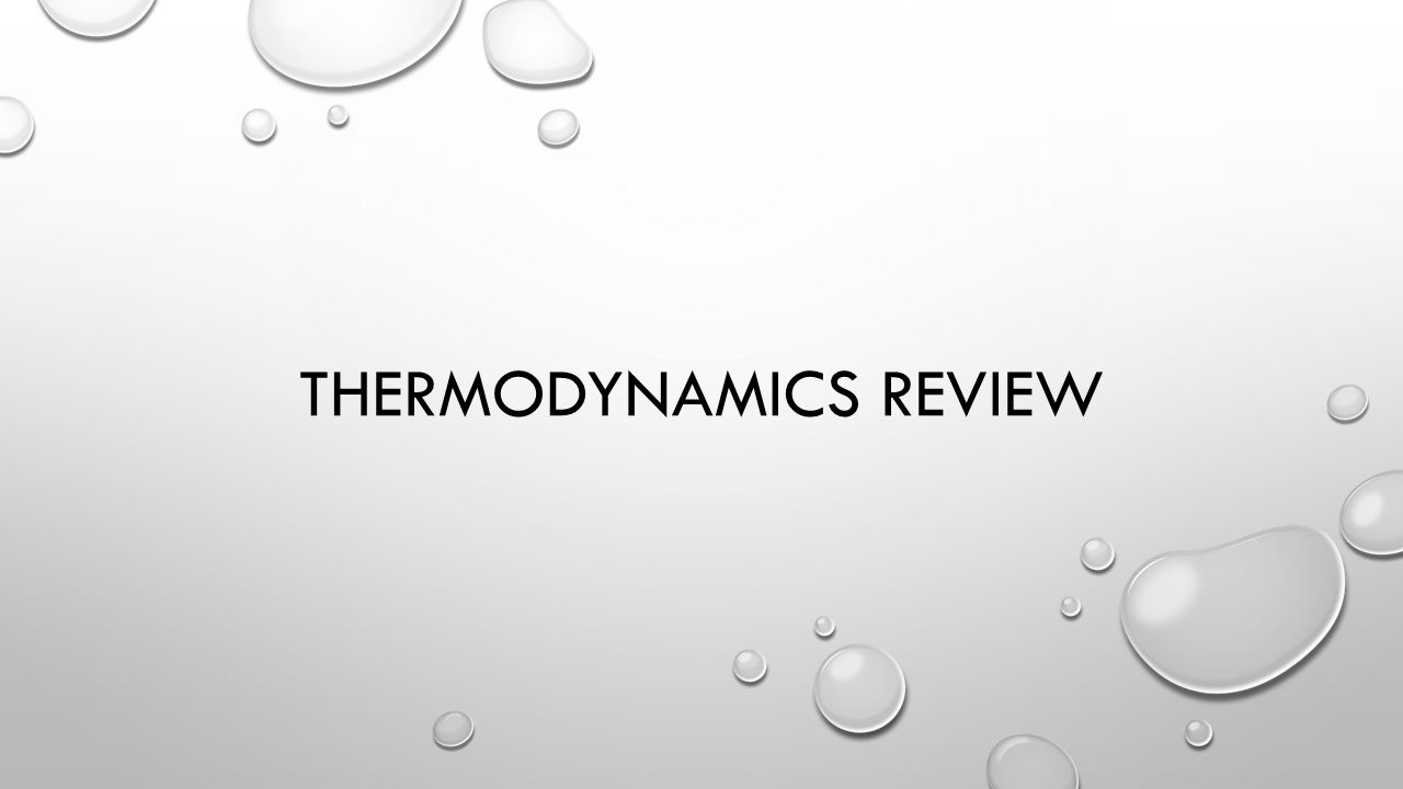 thermodynamics term papers Custom paper writing services by besttermpapercom with a write papers on any subject and complete your i'm amazed how beautifully my term paper.