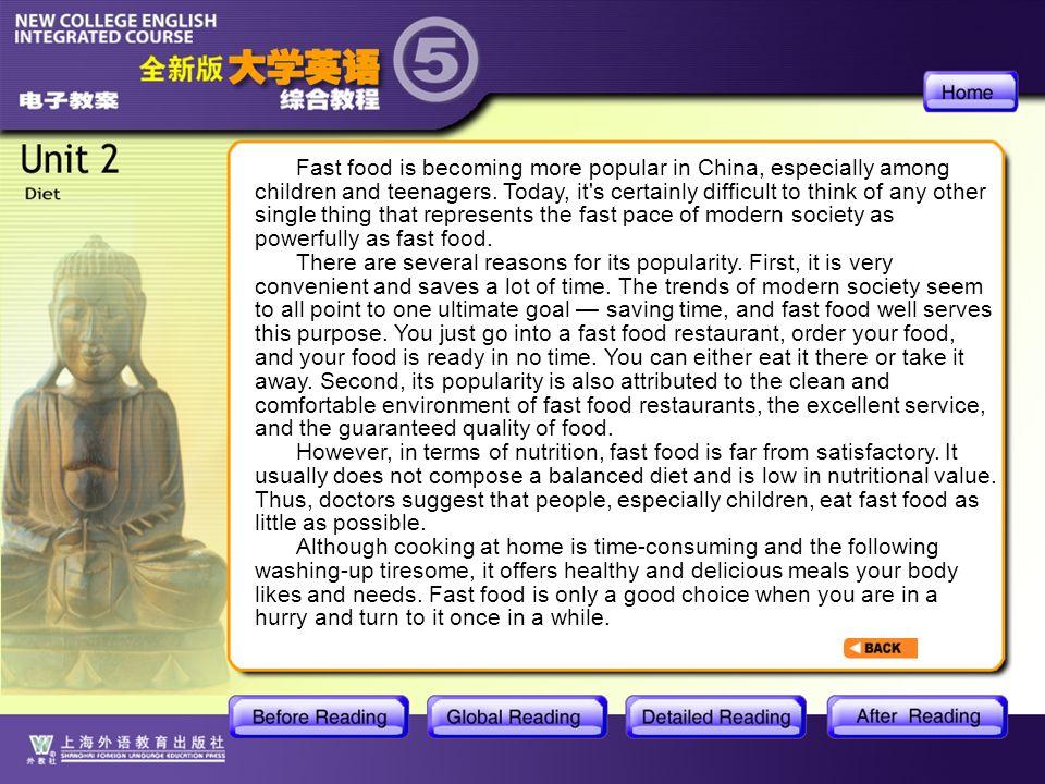 AR- Writing Practice3.3