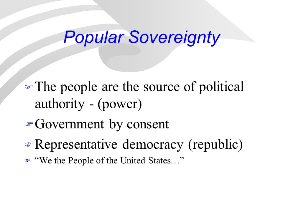 a representative democracy in the united states And what is 'representative democracy,' the sort practiced in the united states pros of a representative democracy representative democracies are, by definition, more practical for larger nations than direct democracy.