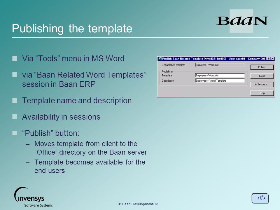 Employee Application Template%0A employment letter format sample