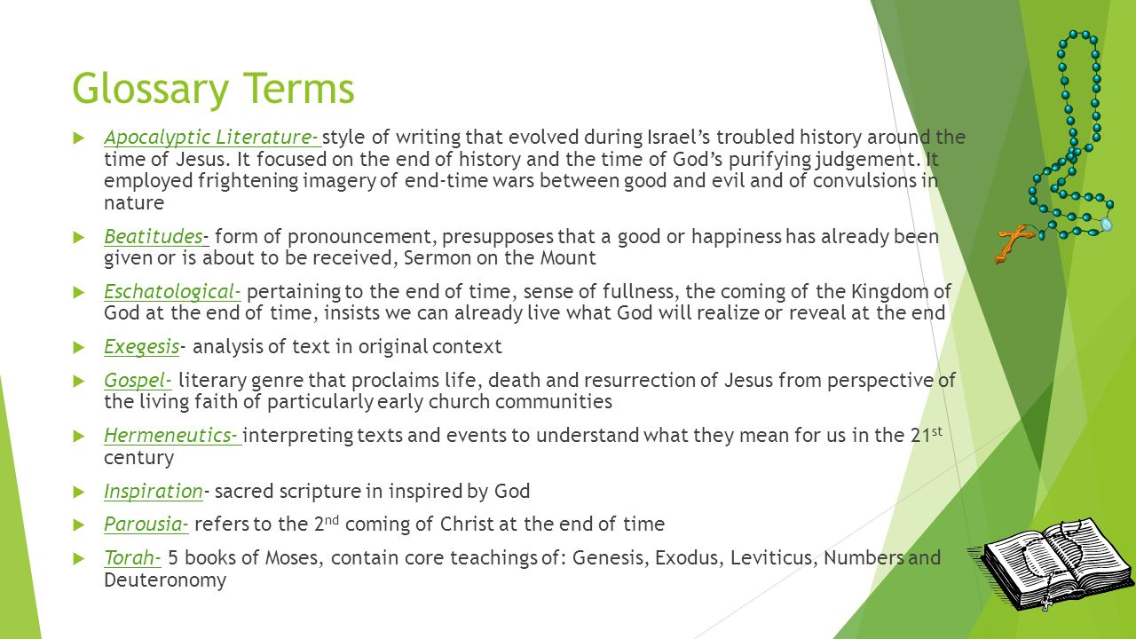 an analysis of the jesus teachings in the sermon on the mount about judgement and forgiveness Teachings and particularly unit 11 as it includes a second level examination of  the work of elizabeth fry  in this lesson pupils will consider jesus' teachings  on forgiveness they should  he was critical of those who judged others' crimes  while ignoring their own discuss  from jesus' sermon on the mount: 'blessed .