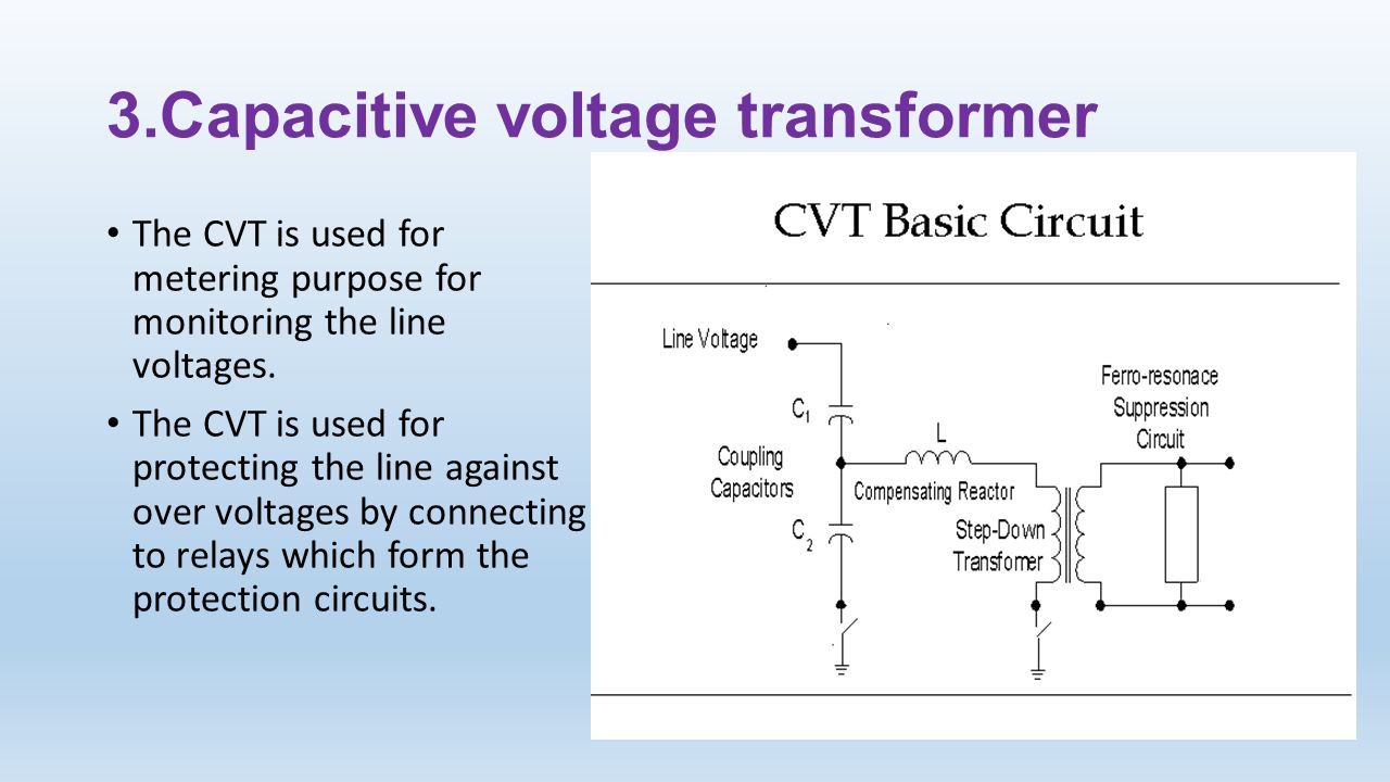Low Voltage Shut Down Circuit Not Lossing Wiring Diagram Of 7805 Regulator What Is Powergrid The Power Grid Corporation India Battery Cut Off Class 2