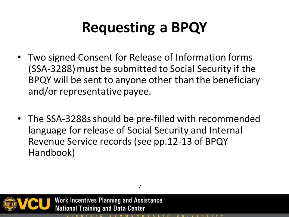 Interpreting Bpqys. - Ppt Download
