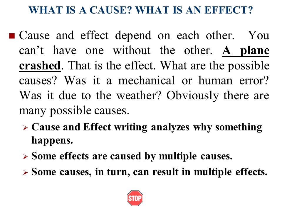 cause and effect essay weather and the mood Cause and effect essays are the most common essay topics cause and effect essay topics cause and effect of the weather on mood misbehavior at school, cause.