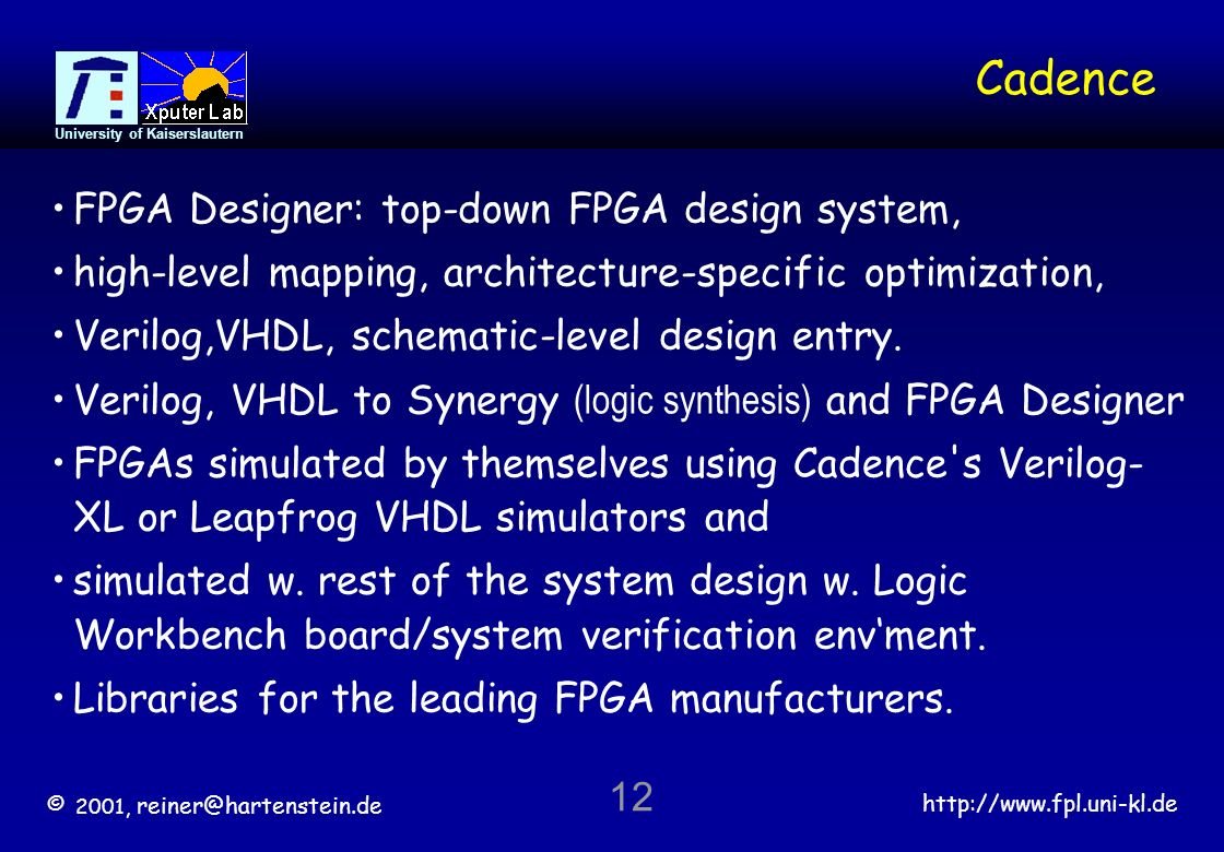 Excellent 6502 vhdl ideas electrical circuit diagram ideas wonderful 6502 vhdl contemporary electrical circuit diagram sciox Choice Image