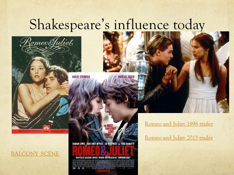 romeo and juliet 1996 full movie download 480p hindi dubbed