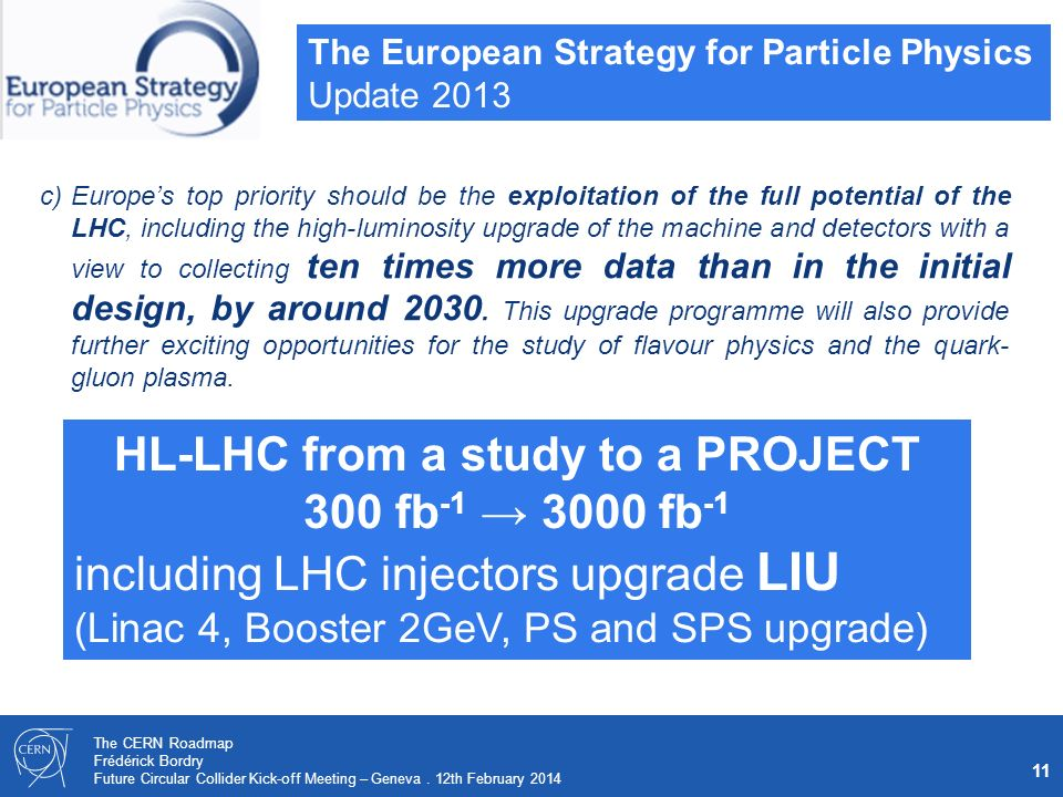 Charged Particle Tracking at the LHC - indico.hep.caltech.edu
