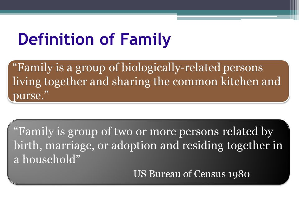 Introduction to family health ppt download - What is the meaning of commode ...