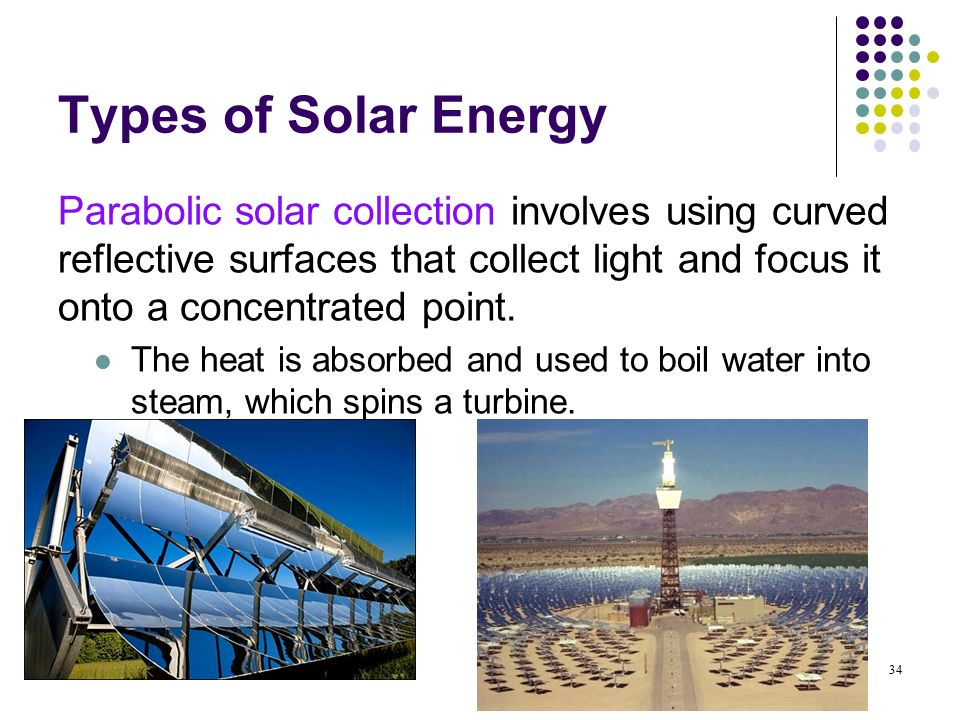 Alternative Sources Of Energy Ppt Video Online Download
