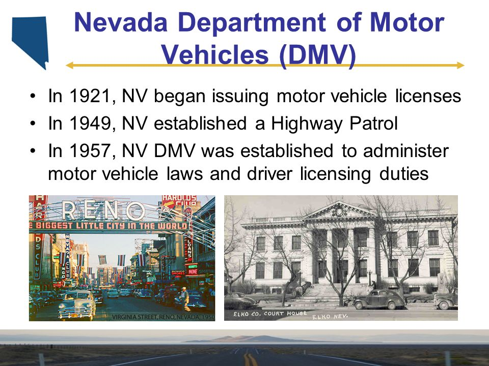 Nv department of motor vehicles vehicle ideas for Department of motor vehicles carson city nevada