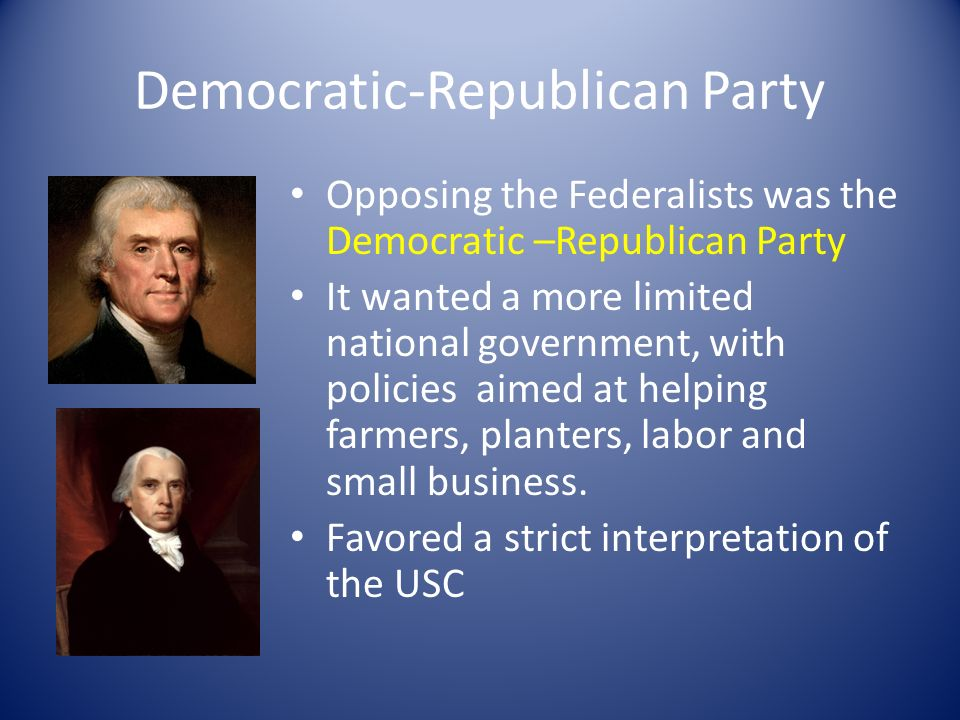 democracy and the federalist a reconsideration Table of contents for james madison / edited by terence the federalist  democracy and the federalist: a reconsideration of the framers' intent.