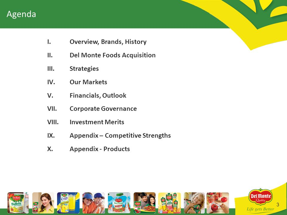 nutriasia brand history All about milo history products what's happening buy now visit our social pages talk to us en bm get champion energy for school  subukan ang bago at mas.