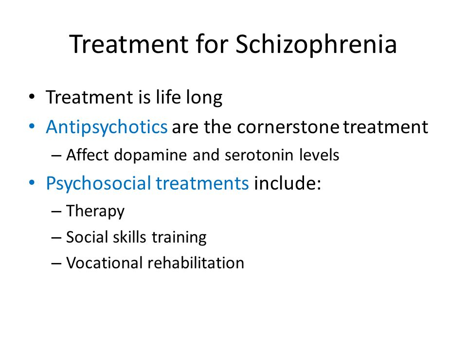 psychosocial rehabilitation for schizophrenia All psychosocial rehabilitation interventions should be considered as evidence-based the challenge of psychiatric rehabilitation in schizophrenia curr.