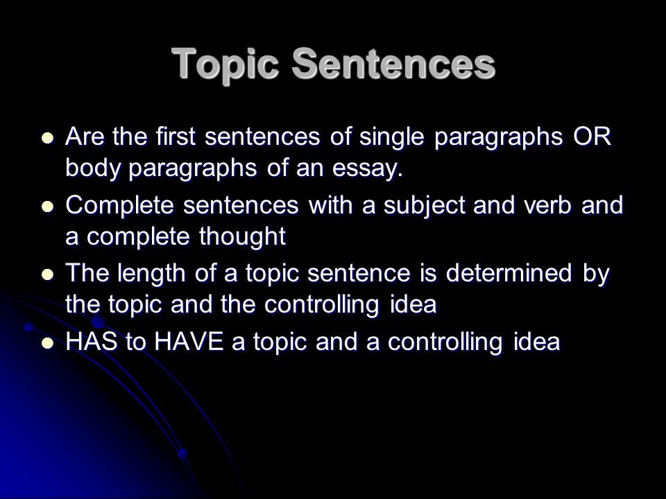 can 3 paragraphs essay 15 paragraphs a paragraph is one of the greatest tools you have in organizing your writing it's a simple, almost subconscious way of cluing your reader in on the divisions that underlie your thinking ideally, a paragraph delineates a thought in antiquity, a paragraph often was a single thought—and often a single sentence, usually a very.