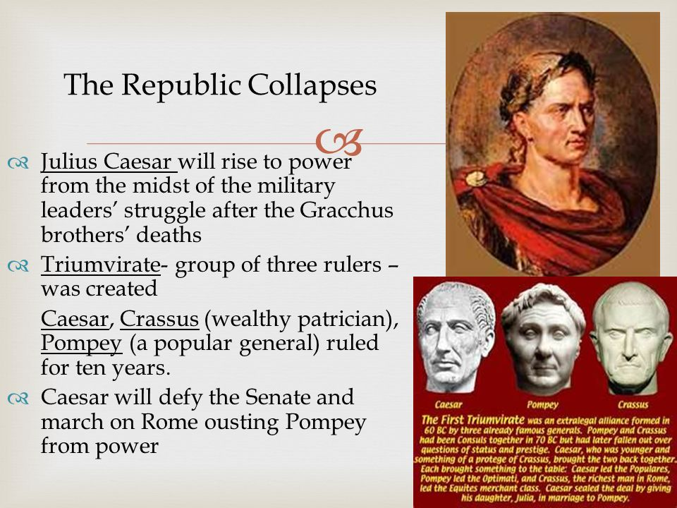 military leadership reforms and infamous death of gaius julius caesar He was known to order the killing of scholars whose ideas he disagreed with and the burning of critical books during his reign gaius julius caesar augustus germanicus (aka caligula) notably, military leaders who were handpicked by wu took control of large parts of the korean peninsula source:.