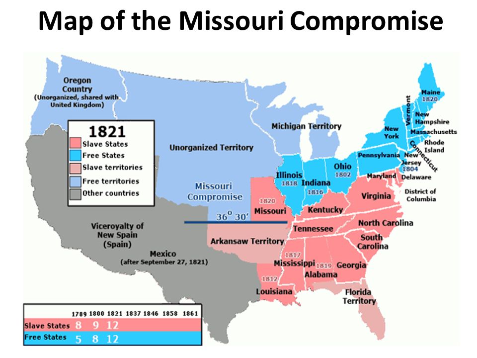 Image result for slave states antebellum period